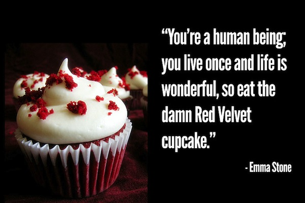 red-velvet-cupcakes copy