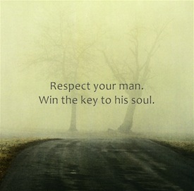 Respect-your-man-Win-the