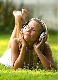 Free Listen sm