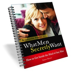 what-men-secretly-want-review