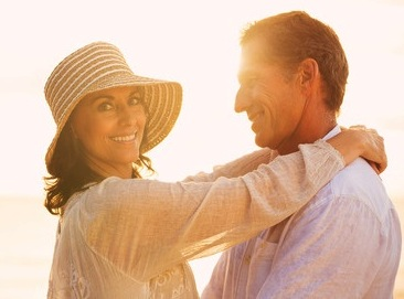 dating in your 50s If you're a lesbian over 50, the dating world may feel a little intimidating use these tips for finding other women and maybe even love.
