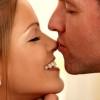 successful dating