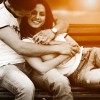 building intimacy