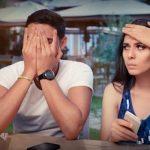 online dating harder