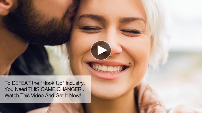 Bonding Code Video