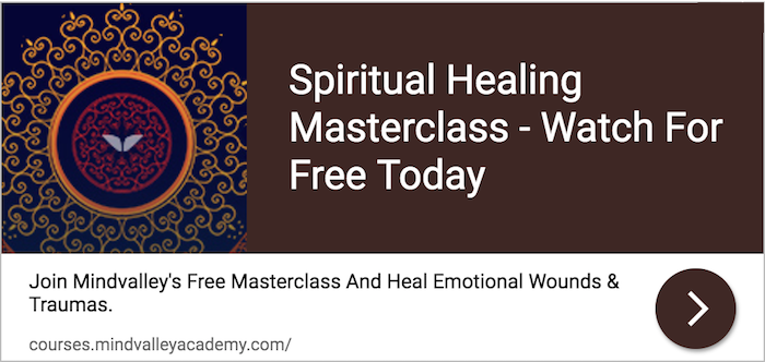 spiritual-healing-masterclass-1