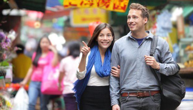 international dating streamate
